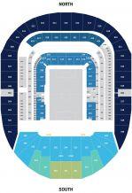 Tottenham seat2